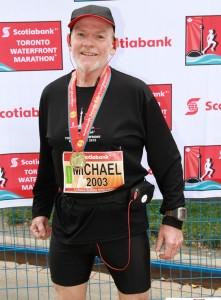 Dr.-Michael-Irving-Marathon-221x300