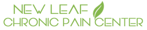 new-leafchronic-pain-center